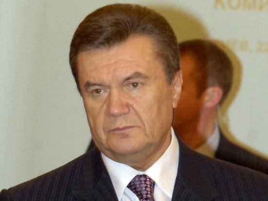 Киев испугался адвокатов Януковича: защитники экс-президента рассказали, кто сдал Крым