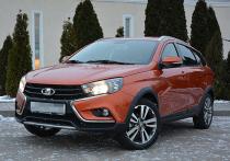 АвтоВАЗ остается лидером продаж благодаря своей агрессивной ценовой политике