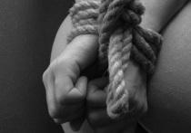 «Хотел расслабиться»: отец, четыре года насиловавший дочь, рассказал о мотивах