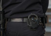 «Посуду не били»: работники ресторана рассказали, как задерживали торговок девственностью