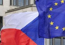 Выборы в Чехии: останется ли у власти «друг России»