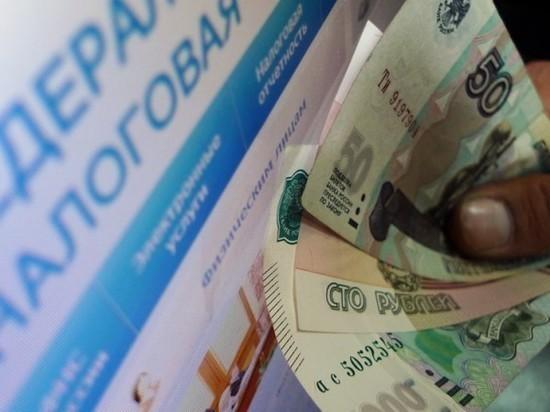 За квартиру, полученную 17 лет назад, воронежской пенсионерке пришлось выложить 200 000 рублей