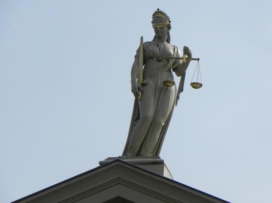 Скандал в клинике: «зараженная» гепатитом С москвичка подала в суд