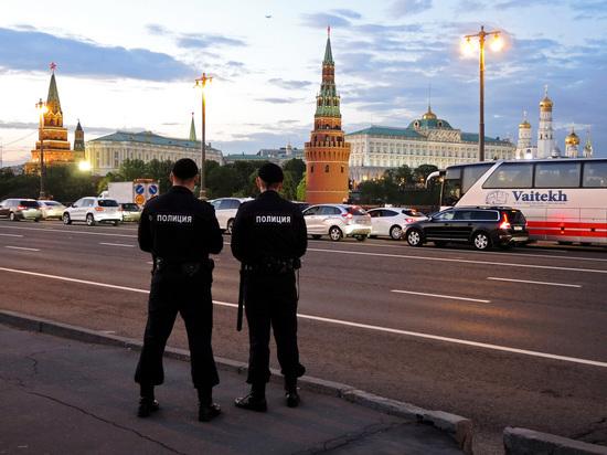 В одной группе с Нигером: Госдеп предостерег от посещения России