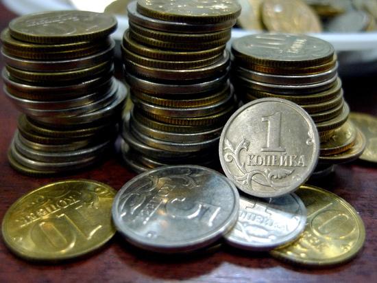 Повышение МРОТ до прожиточного минимума: деньги изымут из региональных бюджетов