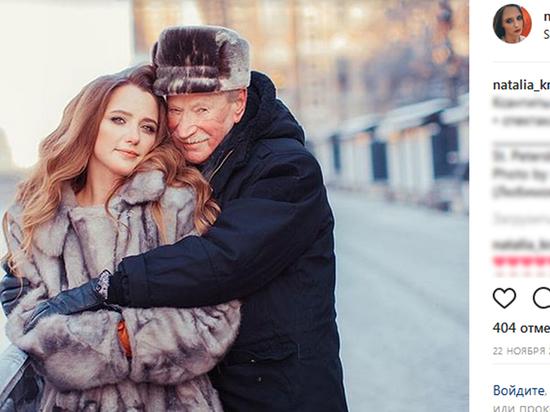 Секс измена казахстан