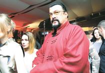 Джигурда и Пригожин вступились за обвиненных в харассменте «звезд»