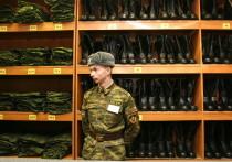 Первый заместитель комитета Государственной Думы по обороне Андрей Красов внес законопроект, согласно которому для призыва на военную службу больше не будет требоваться повестка