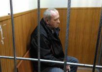 Басманный суд Москвы в пятницу, 12 января, заключил под домашний арест Виктора Тихонова – водителя злополучного автобуса, въехавшего в подземный переход на станции метро «Славянский бульвар» 25 декабря прошлого года, в результате чего погибли четыре человека