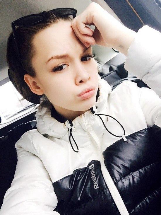 Мало отсидел: Шурыгина отреагировала на освобождение своего насильника