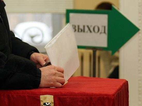 Тарифы и условия оплаты размещения предвыборных материалов на сайте MK-UL.RU