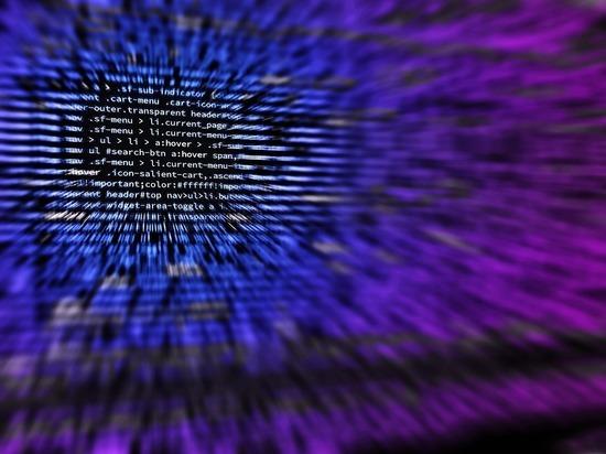 Эксперты обнаружили в сети три новых домена, имена которых имитируют адреса сайтов WADA