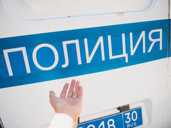 В Калмыкии уголовное дело главы Малодербетовского района передано в суд