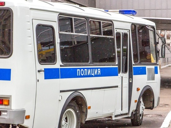 «Сразу поняли: нехорошая вещица» - владелец балашихинского магазина о найденной бомбе