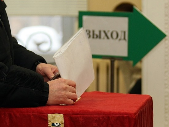 Тарифы и условия оплаты размещения предвыборных материалов на сайте MK-SARANSK.RU