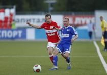 Калужскому футболисту придется провести несколько лет на Дальнем Востоке