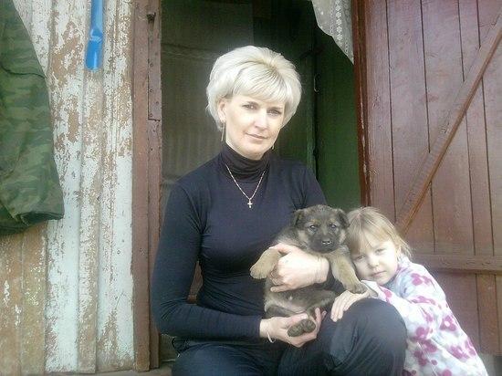 «Только жить нормально начали»: в Юрюзани заживо сгорела семья с ребенком