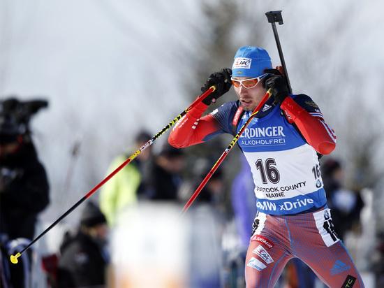 Шипулин ввязался в драку за медаль для России
