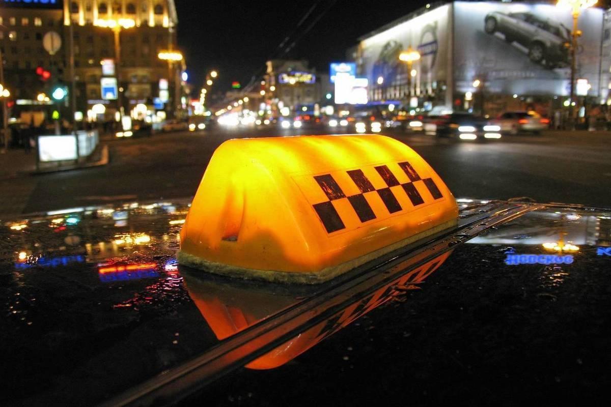 Картинки по запросу девушка за рулем в такси