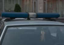 Двое мужчин в масках напали на школу в Перми, сообщает РБК, добавляя, что сейчас в учебном заведении взяты заложники