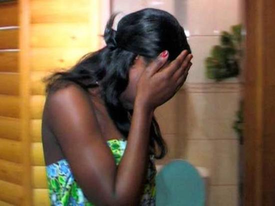 Проститутка-африканка и забытые сапоги: раскрыта кража 50 миллионов у москвича