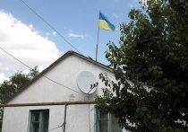 Крымский фермер Владимир Балух приговорен к 3 годам и 7 месяцам заключения по обвинению в незаконном хранении оружия