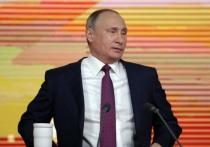 В предвыборном штабе Владимира Путина признали недействительными подписи, собранные на двух режимных предприятиях Курганской области: «Курганмашзаводе» и «Курганхиммаше»