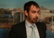 «Личное перевел на работу»: в штабе Собчак разразился любовно-политический скандал