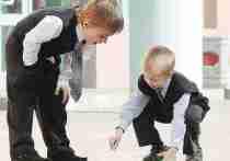 Детский омбудсмен: запись в первые классы петрозаводских школ основана на дискриминации