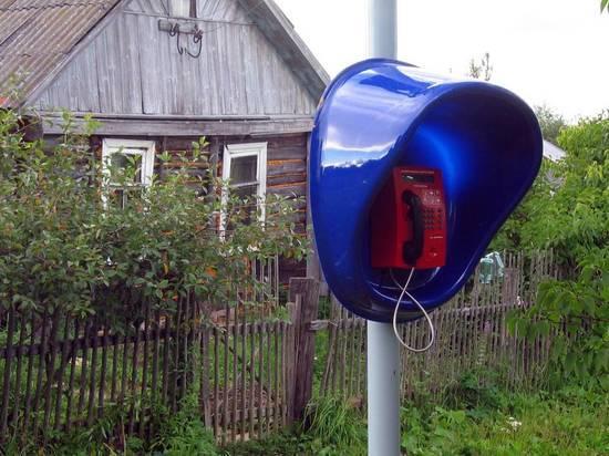 Донбасские реалии: с Украиной связи нет, на поездки введен запрет