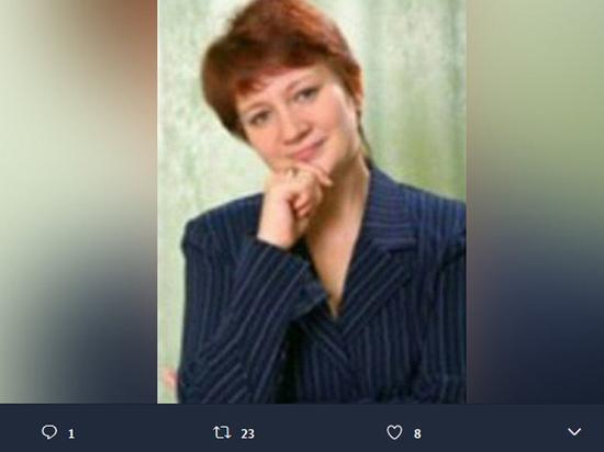 Пострадавшая при резне в Перми учительница начала говорить