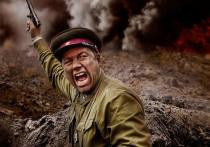 В Бурятии пройдёт самая масштабная акция к 75-летию Сталинградской битвы