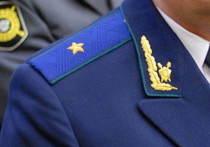 В Дагестане высадился десант 38 прокуроров для разруливания