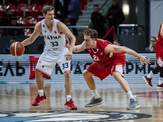 Баскетбол, Кубок России: особое внимание - к