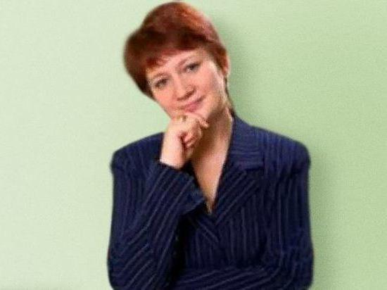 «Наташа жалела, что не всех вывела»: рассказ мужа пермской учительницы-героини