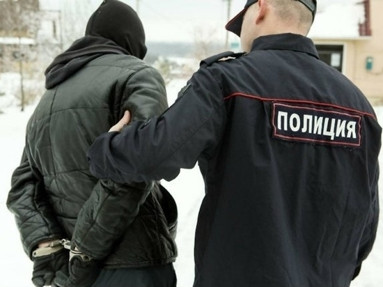 В Мордовии на улицах стало тише