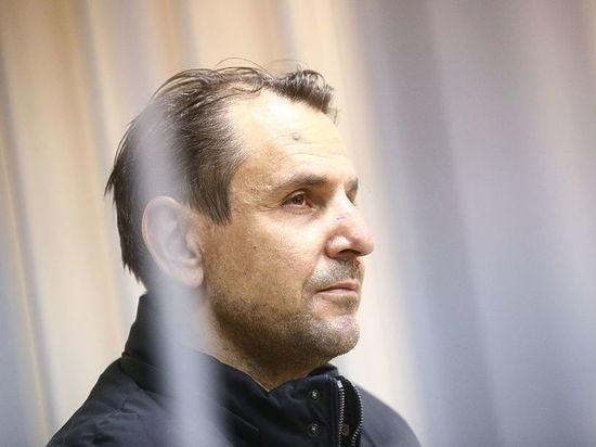 Параноидная шизофрения: напавшего на журналистку Фельгенгауэр будут лечить