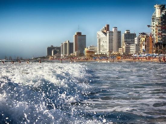 ВЦИОМ: большинство россиян не смогли назвать столицу Израиля