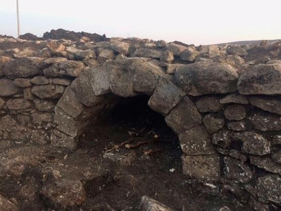 Крымские археологи приглашают волонтеров на раскопки