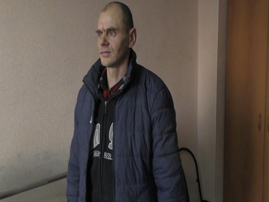 «Били и грабили только женщин»: в Челябинске поймали двух опасных преступников