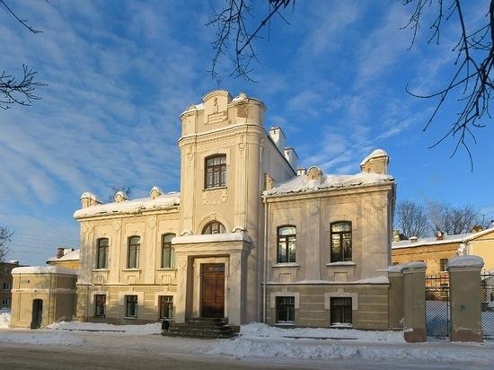 Пиотровский счёл неэтичным создавать в Пскове «малый Эрмитаж»