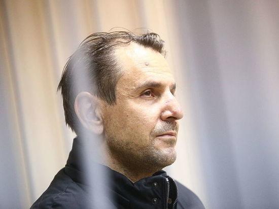 «Опасен для общества»: напавшего на ведущую «Эха Москвы» признали невменяемым