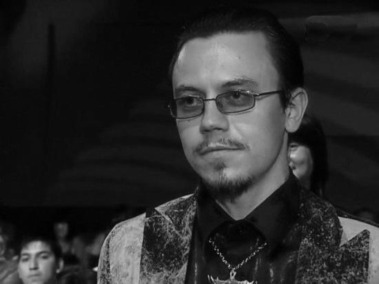 Участник шоу «Битва экстрасенсов» Константин Ямпольский умер в 33 года