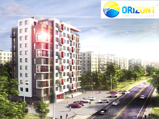 АО «ORIZONT»: жильё для тех, кто ценит качество и надёжность