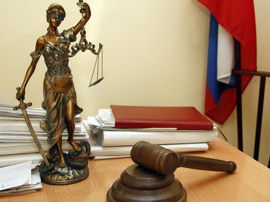 Россиянина не смогли осудить за изображения Христа-спортсмена