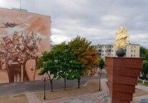 Серпухов получил высокую оценку на форуме малых городов России