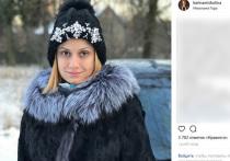 Дочь народного артиста РСФСР Спартака Мишулина Карина решила сойти с тропы войны против новоявленного брата