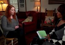 Скандал, начавшийся в октябре прошлого года с обвинений голливудского продюсера Харви Вайнштейна в сексуальных домогательствах к актрисам, разрастается