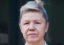 Сенатор от Омской области Елена Мизулина нашла причину нападений подростков на школы: по ее мнению, во всем виноваты так называемые игры в альтернативной реальности (например, ими являются городские квесты)