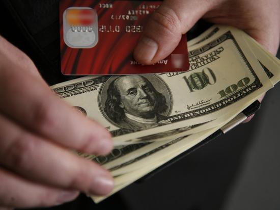 «За разглашение бизнес-тайны»: Собчак подтвердила гигантские штрафы в своих штабах